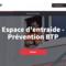Covid-19 : lancement d'une plate-forme d'entraide et de partage pour les entreprises