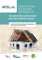 O84-Construction de maisons individuelles- Guide de bonnes pratiques en prévention des risques professionnels