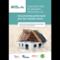 Guide de bonnes pratiques construction de maisons individuelles