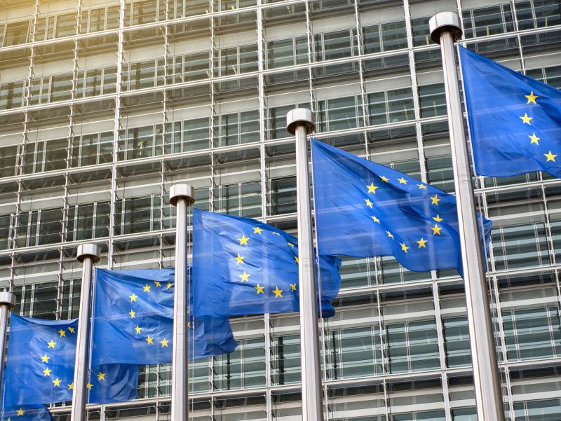 Le cadre stratégique de l'UE pour la santé et la sécurité au travail 2021-2027 a été défini