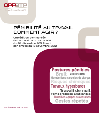 O46-penibilite-comment-agir-ouvrage