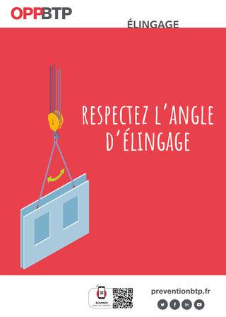 AF21 - C2 A 01 21 - Elingage - Respectez les angles d'élingage -V2