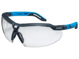 Lunettes uvex i-5