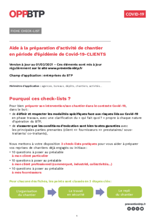 FOP48-Covid-19-Aide-preparation-activite-chantier-Clients-OPPBTP