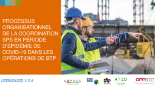 O80-Processus-organisationnel-CSPS-Covid-19-operations-BTP