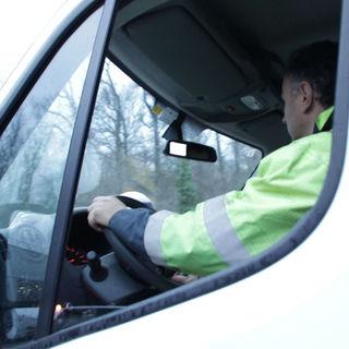 T01 - THEMATIQUE - Je conduis un véhicule sur la route (déclinaison VITRIER)