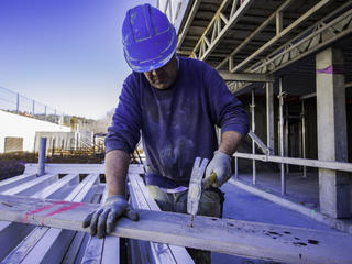 Maintien en emploi des seniors et prévention de la désinsertion professionnelle sont au programme de l'appel à projets du Fact.