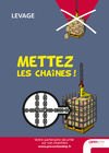 AF65-Levage - Mettez les chaînes