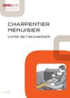 O03-Accueil charpentier menuisier- Livret accueillant