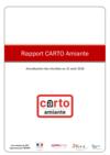 O94-Rapport Carto amiante 2019