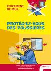AF39 - Se protéger des poussières lorsqu'on perce un mur
