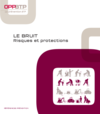 OUVRAGE - I8 G 01 18 - Le bruit - Risques et protections