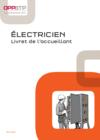 O5-livret-de-l-accueillant-electricien