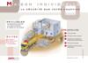 AFFICHE - A1 A 04 08 - Maison individuelle – La sécurité sur votre chantier