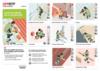 M35 - Les EPI du métier de la couverture : usage et critères de choix
