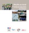 OUVRAGE - I0 G 02 14 - Bien-être au travail - La qualité de vie au travail, un levier de performance de l'entreprise