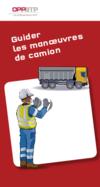 M7 - MEMENTO - Guider les manœuvres de véhicules et engins de chantier