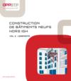 O24-Construction-de-batiments-neufs-hors-IGH-logements