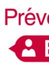 Logo préventionBTP en direct