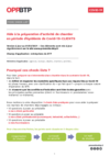 FOP48-Covid-19-Aide-preparation-activite-chantier-Clients-OPPBTP