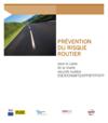 O58-Prévention du risque routier - dans le cadre de la charte sécurité routière DSCR-CNAMTS-OPPBTP-FNTP
