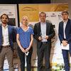 Trophées de la construction 2021 : l'OPPBTP récompensé pour le site Les Règles de l'art amiante SS4