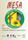 O46-MESA-Mise en service des ascenseurs en phase chantier