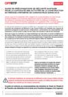 O81-Covid-19-Guide-preconisations-securite-sanitaire-epidemie-coronavirus-Covid19