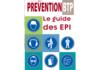 OUVRAGE - Le guide des EPI