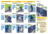 MEMENTO - B7 F 24 19 - Les EPI des métiers de l'étanchéité