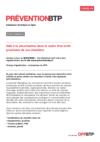 FOP61-Covid-19-Aide à la sécurisation dans le cadre d'un arrêt provisoire de vos chantiers