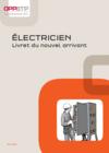 O28-Livret-du-nouvel-arrivant-electricien