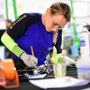 EuroSkills 2021 : sept jeunes du BTP au palmarès européen