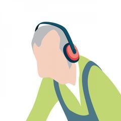 S197-Prévention contre le bruitau travail : les protections auditives individuelles