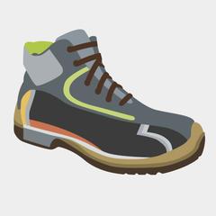 S205-Choisir ses bottes et chaussures de protection pour le chantier