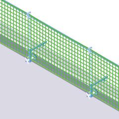 S246-Travaux d'étanchéité des toitures-terrasses