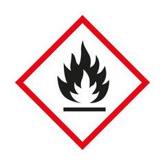 S55 - Étiquetage des produits dangereux : connaître le règlement CLP