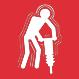 Les risques liés à l'utilisation d'outils et d'engins émettant des vibrations