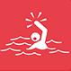 Le risque de noyade concerne les métiers du BTP