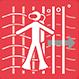 Les risques liés à la réalisation de travaux en milieu hyperbare concernent plusieurs activités du BTP