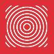 Se protéger des risques d'exposition aux rayonnements issus des champs électromagnétiques